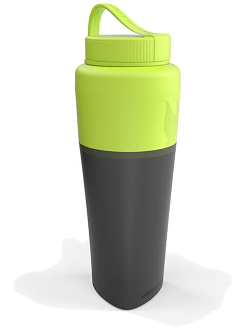 Light My Fire Pack-up Bottle Lime